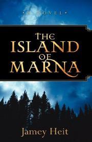 The Island of Marna PDF