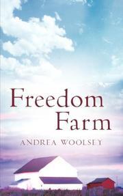 Freedom Farm PDF