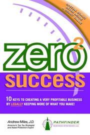 Zero 2 Success PDF