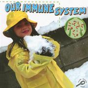 Our Immune System (Our Bodies) PDF