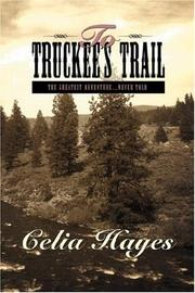 To Truckee's Trail PDF