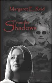 From The Shadows PDF