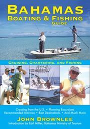 Bahamas Boating & Fishing Guide PDF