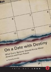 On a Date with Destiny PDF