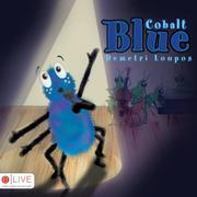 Cobalt Blue PDF