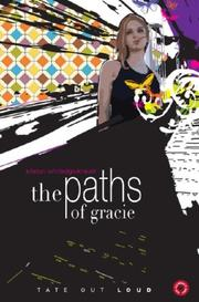 The Paths of Gracie PDF