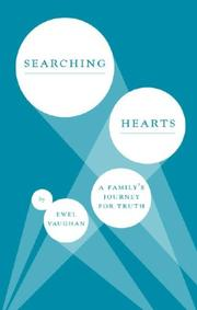 Searching Hearts PDF