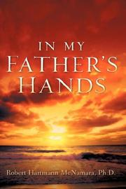 In My Father's Hands PDF