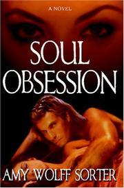Soul Obsession PDF