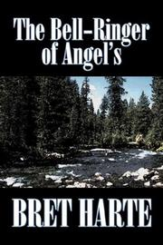 The Bell-Ringer of Angel's PDF