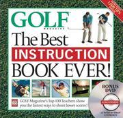 Golf: PDF