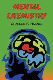 Mental Chemistry PDF