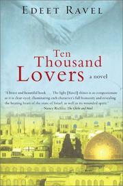 Ten thousand lovers PDF