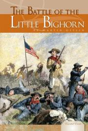 The Battle of the Little Bighorn (Essential Events Set 2) PDF