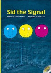 Sid the Signal PDF