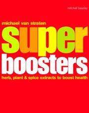 Super Boosters (Super) PDF