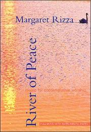 River of Peace PDF
