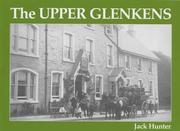 The Upper Glenkens PDF