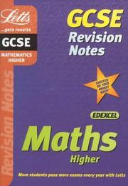 GCSE Maths (GCSE Revision & Exam Preparation) PDF