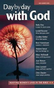 Day by Day with God PDF