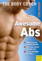 Better Abs for All (The Body Coach) PDF