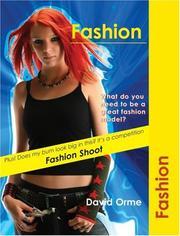 Fashion (Trailblazers)