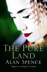 Cover image for The Pure Land