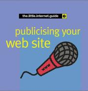 Publicising Your Website (The.little.internet.guides)