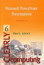 Microsoft PowerPoint (Clearly Computing) PDF