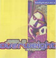 Jamal is Overweight (Body Matters) PDF