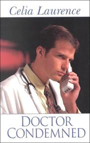 Doctor condemned PDF