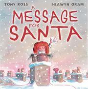 A Message for Santa PDF