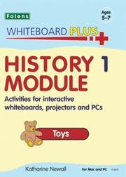 History (Whiteboard Plus) PDF