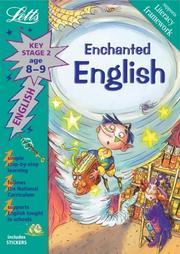 Enchanted English (Magical Topics)