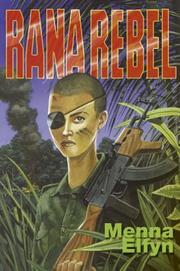 Rana Rebel PDF