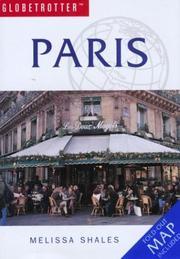 Paris Travel Pack PDF