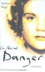 In moral danger PDF
