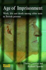 Age of Imprisonment