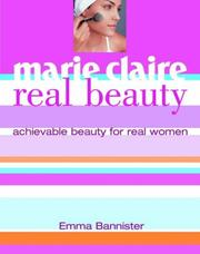 Marie Claire Real Beauty PDF