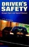 Driver's Safety PDF