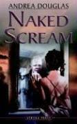 Naked Scream PDF