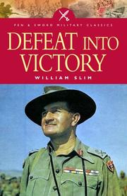 Defeat into Victory (Military Classics) PDF