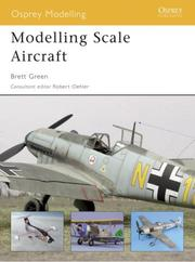 Modelling Scale Aircraft PDF