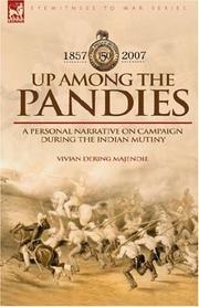 Up Among the Pandies PDF