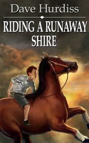 Riding a Runaway Shire PDF