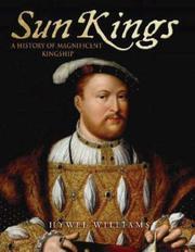 The Sun Kings PDF