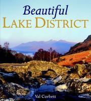 Beautiful Lake District (Heritage Landscapes) PDF