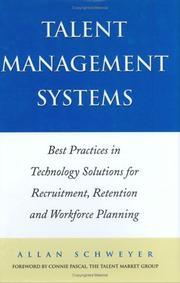 Talent Management Systems PDF
