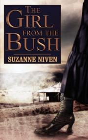 The Girl from the Bush PDF