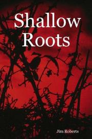 Shallow Roots PDF